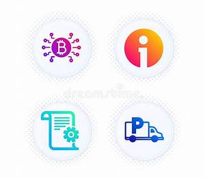 Technical Documentation  Quickstart Guide And Like Icons