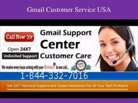 google help desk phone number gmail customer service 1 contact support help