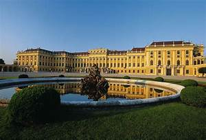 5 Places You Must Visit When You In Vienna  Austria