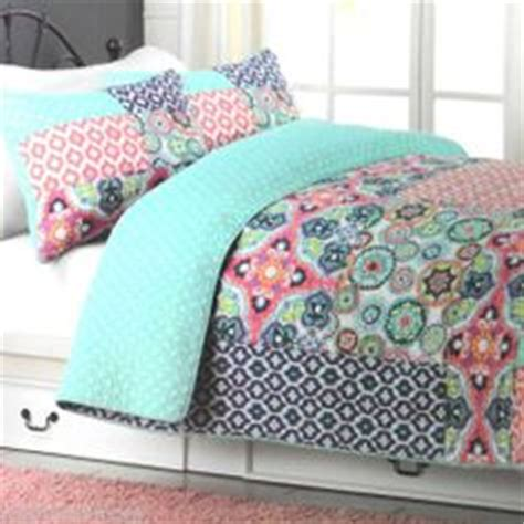 cynthia rowley bedding at marshalls 1000 images about my cynthia rowley obsession on