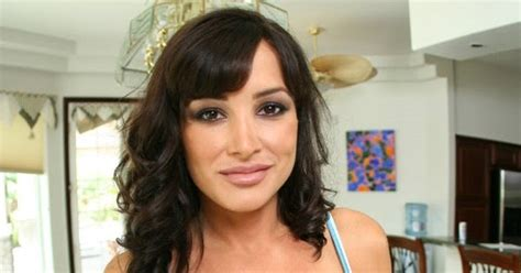 Lisa Ann Has A Mouth That Was Made To Perform Oral Sex