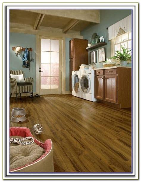 armstrong flooring maintenance best care for tile floors tiles home decorating ideas opxnjqxxaq