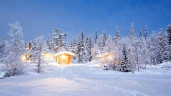 Lapland for Lovers - 4 Days 3 Nights - Nordic Visitor