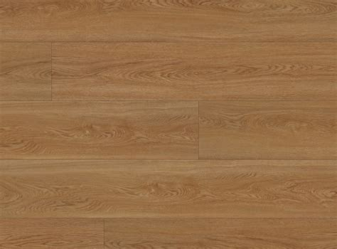 COREtec Plus XL Alexandria Oak 8 mm Waterproof Vinyl Floor