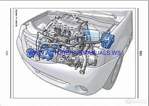 Renault Logan X90 Nt8321 Disk Wiring Diagrams Manual 04