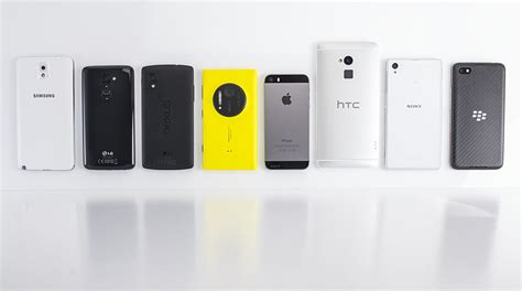 best phones 2014 new smartphones to expect at mwc 2014 what will samsung
