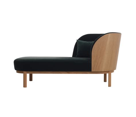 chaise longues serene chaise longue chaise longues from paulo antunes