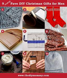 Cheap Diy Gifts For Husband - Diy (Do It Your Self)