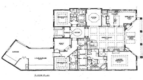 floor plans easy simple small house floor plans home floor plan floor plan collection mexzhouse com