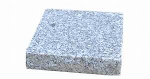 dalle et carrelage granit exterieur pas cher With dallage exterieur pas cher