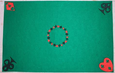 carrelage design 187 tapis de jeux de cartes moderne design pour carrelage de sol et rev 234 tement