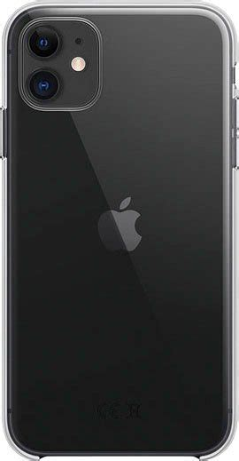 apple smartphone huelle iphone clear case iphone