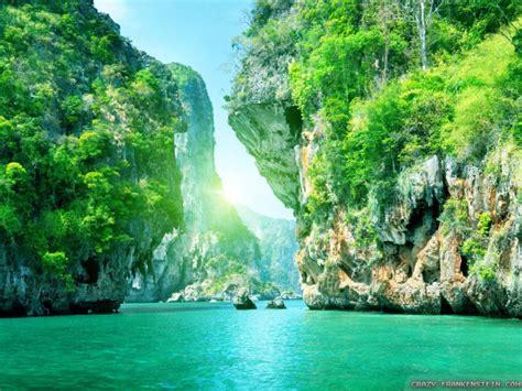 122 Best Greenery , Beautiful Scene  Nature Scenes