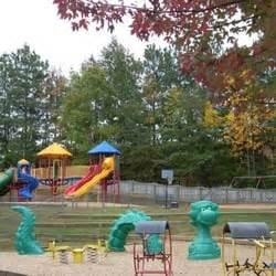 woodlake child development center midlothian va united 856   ls