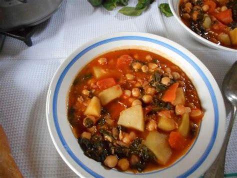 bulle cuisine recettes de légumes de bulle en cuisine