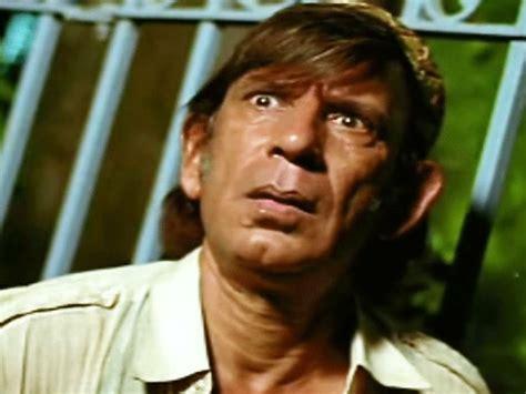 twitter celebs mourn comedian razak khans death