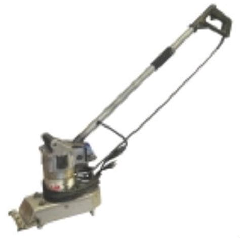 stripper eddy power floor scraper small rentals eden