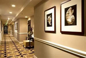 Hotel design by duncan miller ullmann dallas tx google