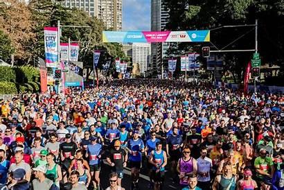 Event Events Sports Sport City2surf Nine Million