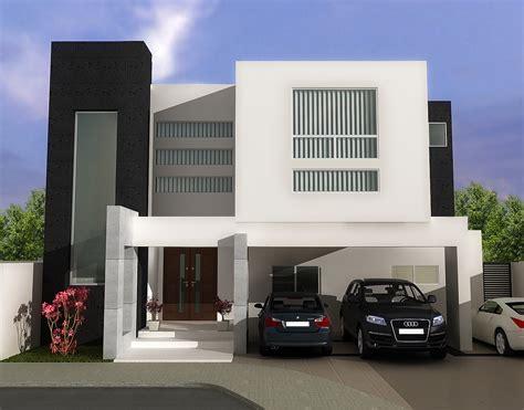 contemporary homes designs modern contemporary house modern contemporary houses