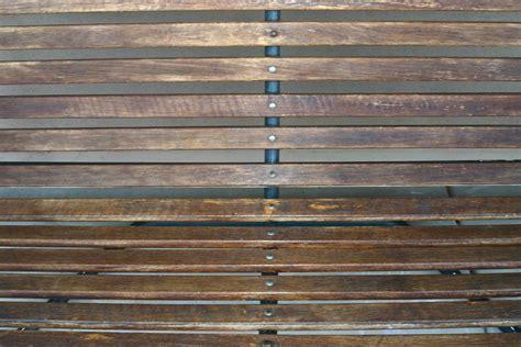 Featured. The Best Wood Slat Wall Design Ideas: Fair Slat