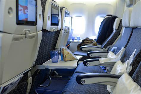 interieur avion american airlines billets d avion comment trouver des vols pas chers