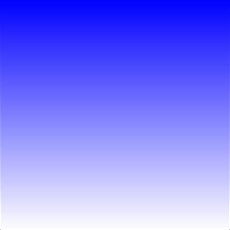 Blue White Wallpapers, Pattern, Hq Blue White Pictures