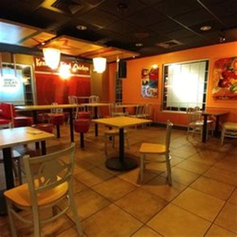 Deck Restaurant Mount Airy Md by Taco Bell 12 Reviews Fast Food 1613 Ridgeside Dr