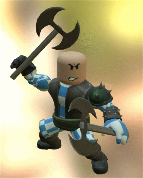 anime fight roblox the r15 avatar is now available roblox space a roblox