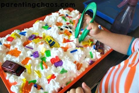 sensory activities for preschoolers with autism 21 sensory activities for with autism tgif this 567