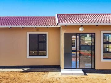 Kitchen Eastern Cape by 3 Bedroom House For Sale In Mthatha P24 107681818