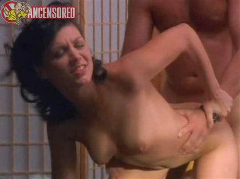 Naked Jezebelle Bond In The Best Sex Ever