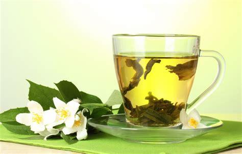 groene thee pickwick gezond
