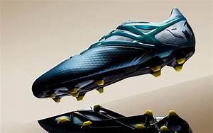 Adidas Messi 15.1 Football Boots Wallpaper free desktop ...