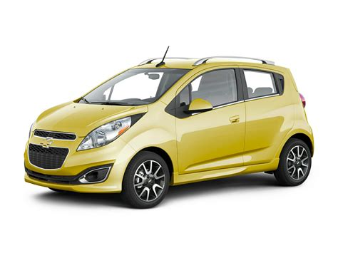 Chevrolet Spark Backgrounds by Chevrolet Auto Glass Windshield Replacement Rowe