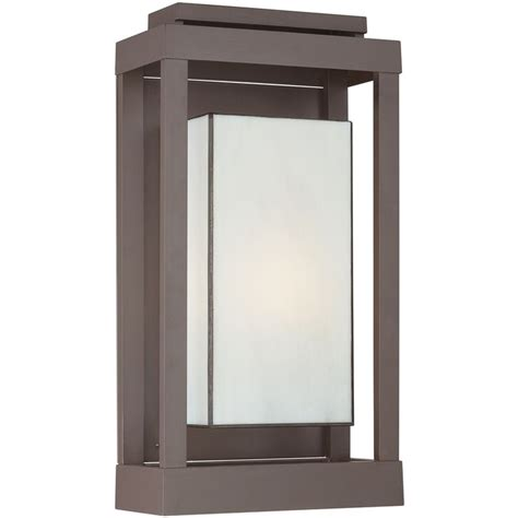 contemporary outdoor lighting sconces best 25 outdoor wall sconce ideas on outdoor