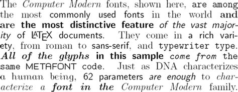 dwnload  writing fonts styles images handwriting