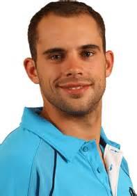 Kyle Coetzer Profile, Scotland Cricket Player Kyle James ...