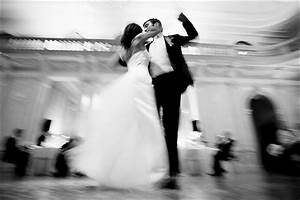 benefits of wedding dance lessons huntington With wedding photography lessons