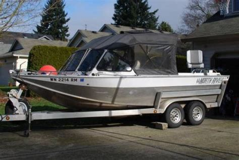 North River Boats For Sale Seattle by North River Boats For Sale In Washington
