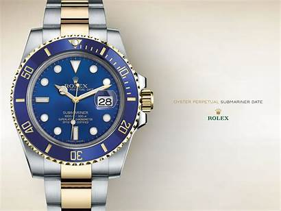Rolex Wallpapers Submariner Date Ice Watches Dial