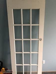 22 inch interior door 22 inch prehung interior door shop With 22 inch closet door