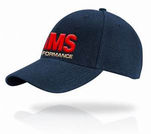 Custom Promotional Products - Business Logo Imprinted ...
