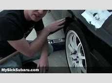 How To Rolling Your Fenders the Right Way for FREE