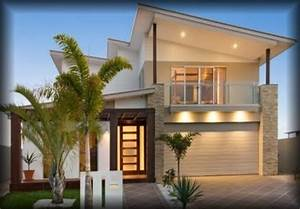 Small House Design Storey House Designs And Floor Plans ...