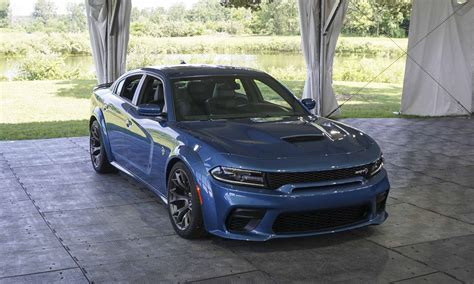 2020 Dodge Charger Widebody by 2020 Dodge Charger Widebody Look Our Auto Expert