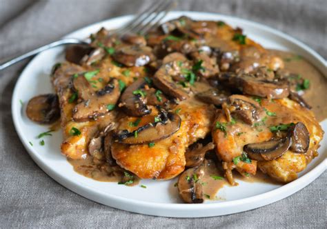 chicken marsala chicken marsala once upon a chef