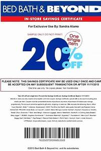 Bed bath and beyind bed bath and beyond bed bath beyond for Bed bath and beyond coupon policy