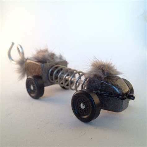 Pinewood Derby Car Design Templates Delux Cub Scout Boy 92 Best Cool Designs For Inspiration Images On
