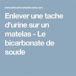 Enlever Tache Urine Seche Sur Matelas : urine de chat sur matelas carabiens le forum ~ Melissatoandfro.com Idées de Décoration